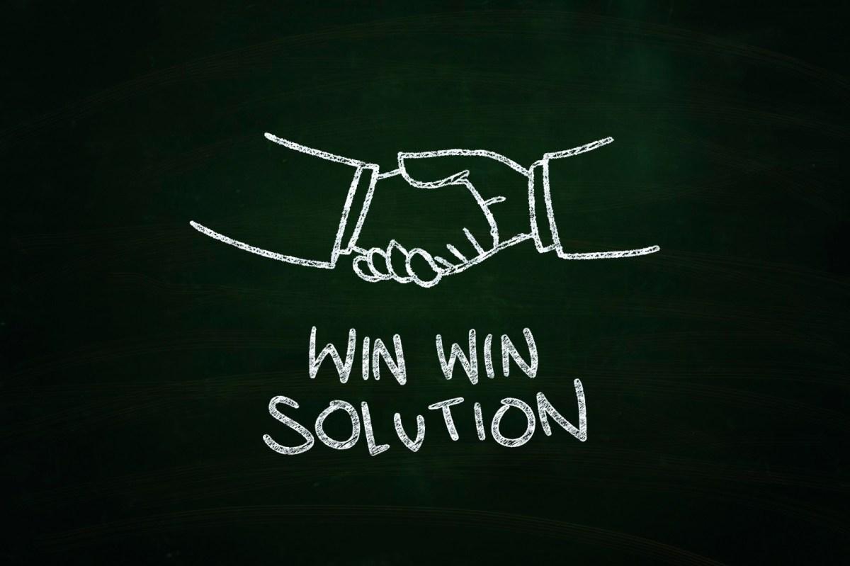 Sistema Multiportas de Solução de Conflitos (Multi-door Courthousesystem)